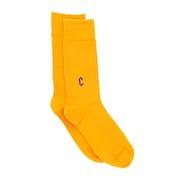 Chrystie Casual Vol. 2 Socks
