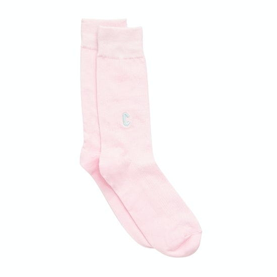 Chrystie Casual Vol. 2 Socks