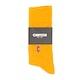 Chrystie Casual Vol. 2 Fashion Socks
