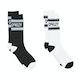 Oakley B1B 2Pk Socks
