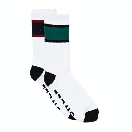 SWELL 2 Pack Socks