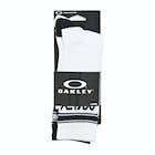 Oakley B1B 2 Pk Socks