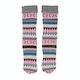 SWELL Boxed Womens Wellingtons Socks