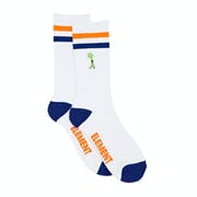 Element Yawyd Mens Socks