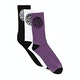 Chaussettes Rip Curl Wetty Crew