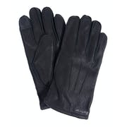 Barbour Bexl Leather Gloves