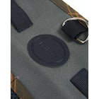 Barbour Car Tidy Dog Grooming