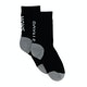 Mons Royale Tech 2 Womens MTB Socks