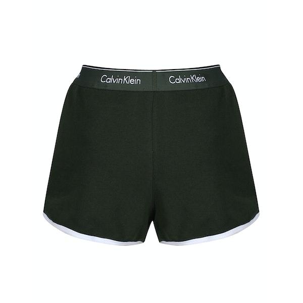 Calvin Klein Sleep Women's Nightwear