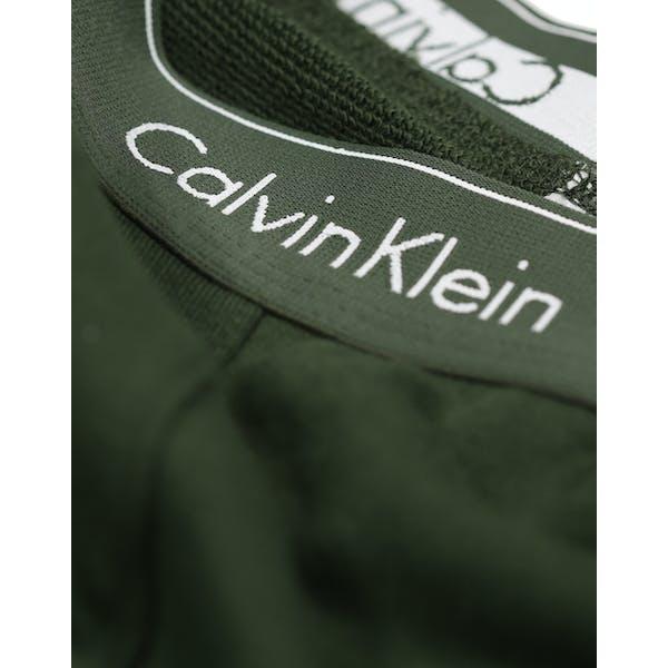 Tenues de Nuit Femme Calvin Klein Sleep