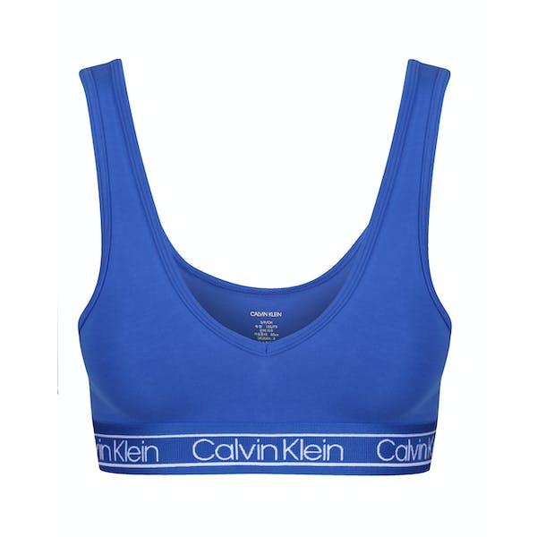 Calvin Klein Unlined Women's Bra