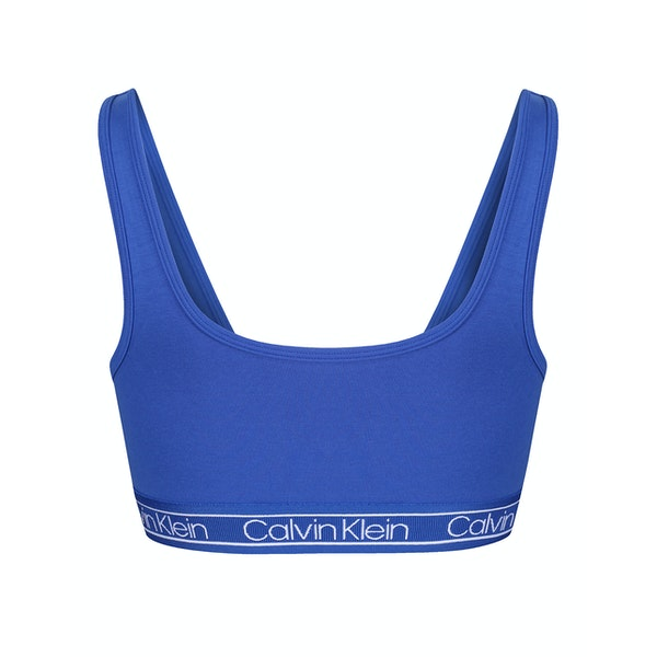 Calvin Klein Unlined Women's Bra