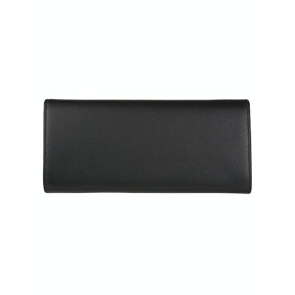 Vivienne Westwood Florence Long Card Holder Women's Wallet