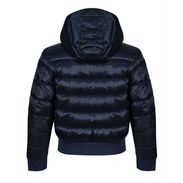 Parajumpers Pharrell Boy's Down Jacket