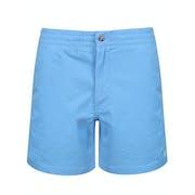Ralph Lauren Classic Fit 6inch Prepster Shorts
