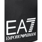 EA7 Train Logo Schoudertas