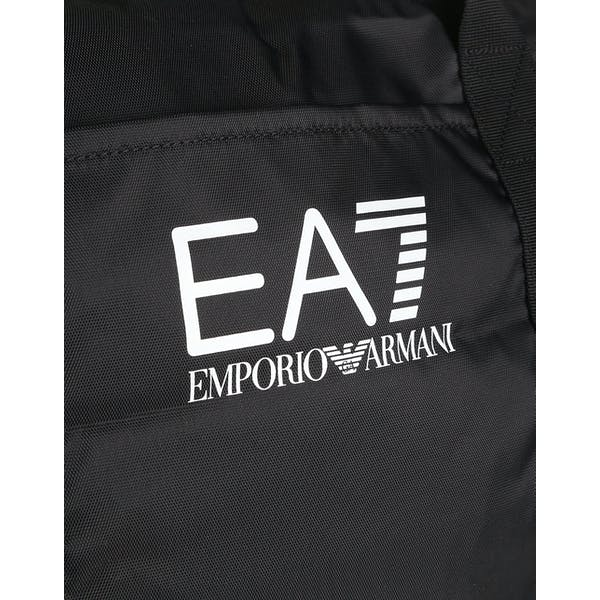 EA7 Train Prime Duffle Bag