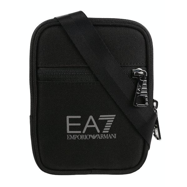EA7 Train Mini Schoudertas