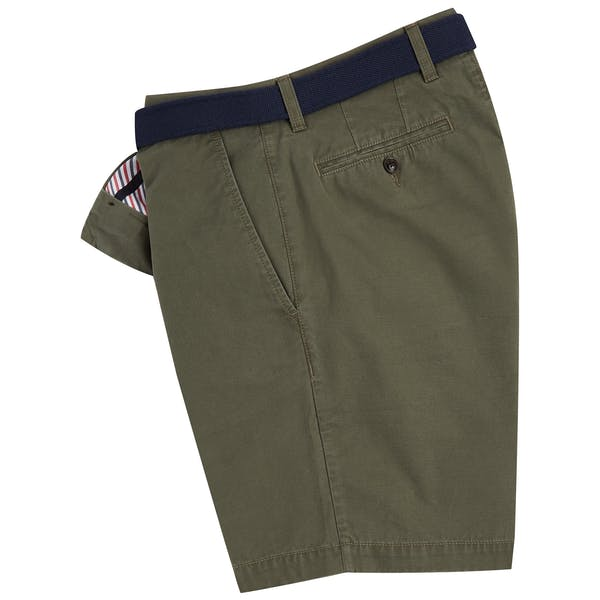Tommy Hilfiger Brooklyn Light Shorts