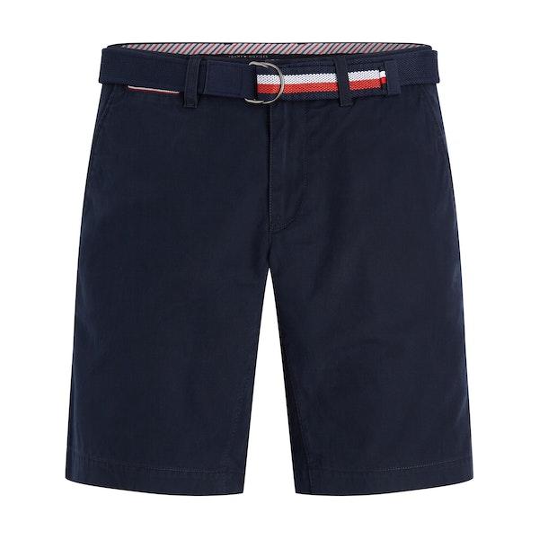Tommy Hilfiger Brooklyn Light Shorts