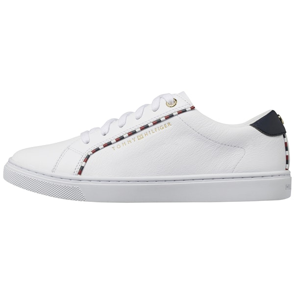 Tommy Hilfiger Corporate Detail Women's Shoes