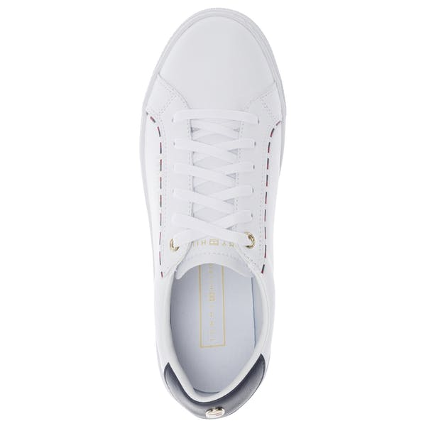 Tommy Hilfiger Corporate Detail Women's Running Shoes