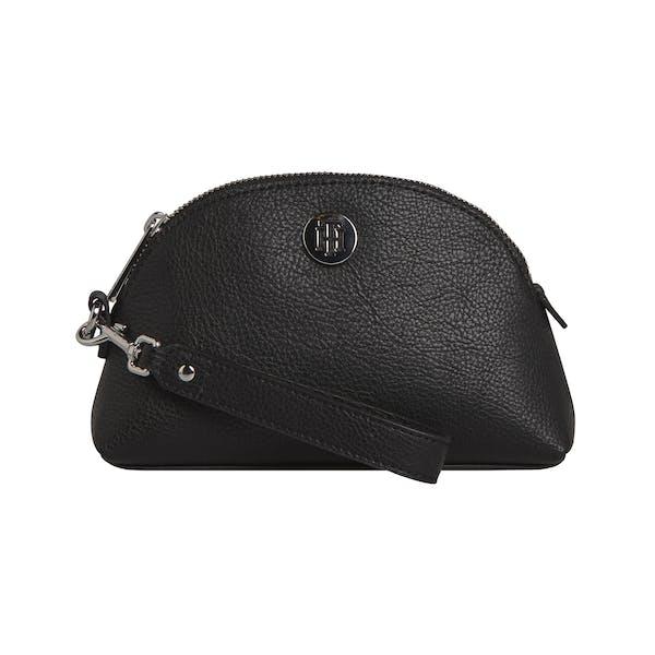 Tommy Hilfiger Core Women's Wash Bag