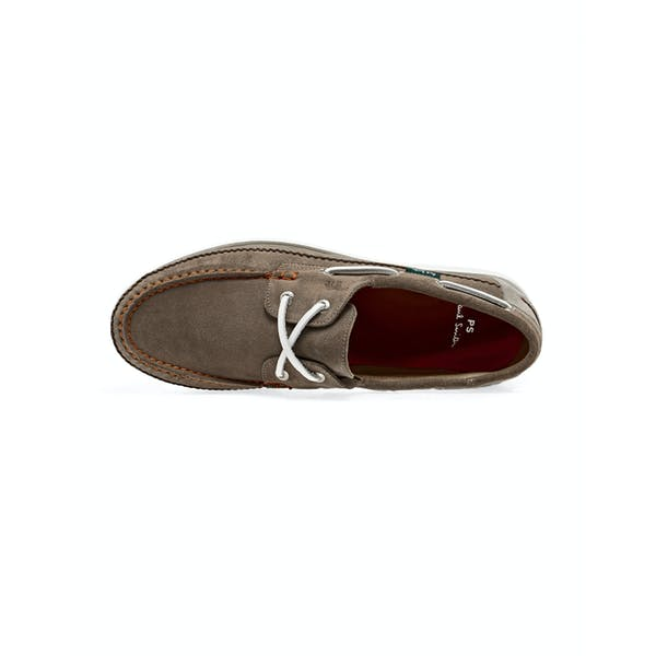 Dress Shoes Paul Smith Archer
