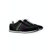 Chaussures Paul Smith Prince