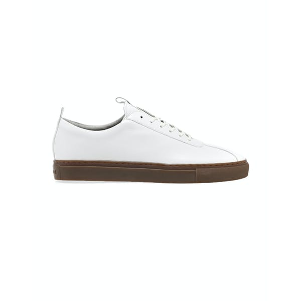 Grenson Sneaker 1 Shoes