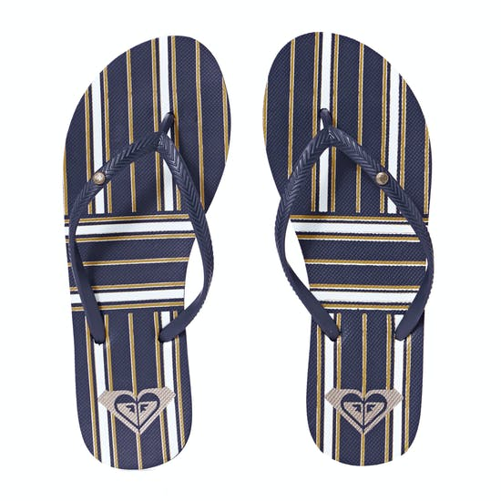 Roxy Bermuda II Ladies Sandals