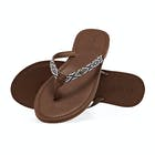 Roxy Janel Ladies Sandals