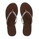 Roxy Janel Womens Sandals