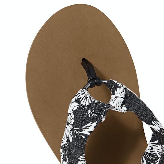 Roxy Paia Iii Ladies Sandals