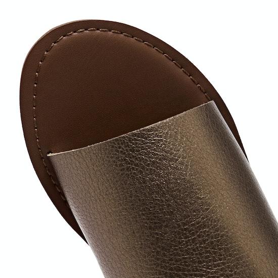 Sandales Femme Roxy Kaia