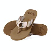 Roxy Paia Ladies Sandals