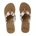 Roxy Paia Ladies Sandals