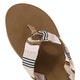 Roxy Paia Womens Sandals