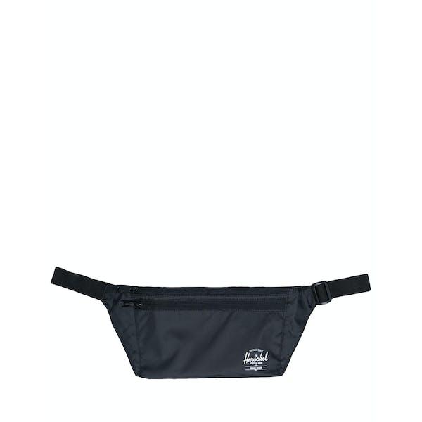 Herschel Explorer Pouch Bum Bag