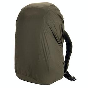 Snugpak Aquacover 45L Rucksack Cover - Olive