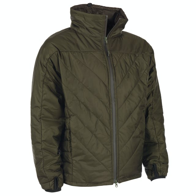 Snugpak Softie SJ3 Jacket
