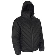 Snugpak Softie SJ6 Jacket