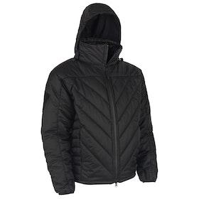 Snugpak Softie SJ6 Jacket - Military Black