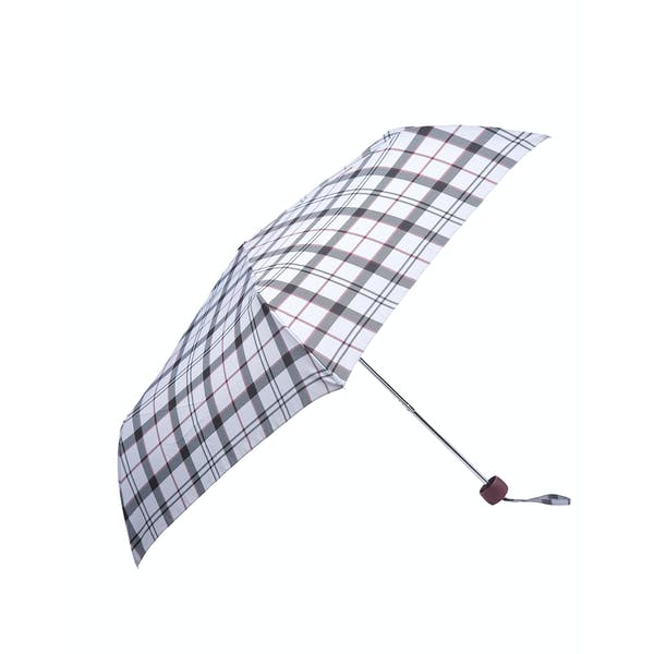 Barbour Portree Women's Umbrella