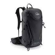 Lowe Alpine Aeon ND16 Womens Hiking Backpack