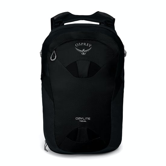 Osprey Daylite Travel Backpack