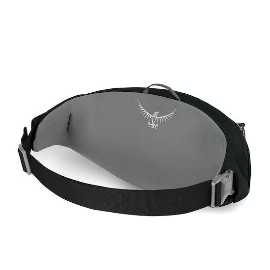 Osprey Daylite Waist Bum Bag