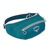 Osprey Daylite Waist Bum Bag - Petrol Blue