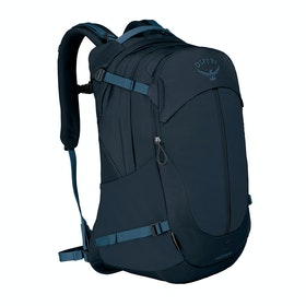 Osprey Tropos Backpack - Kraken Blue