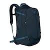 Osprey Tropos Backpack - Kraken Blue